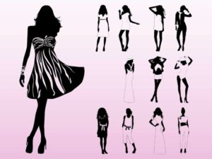 Indian Modelling tips For Ramp Walk