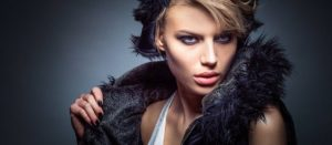 fashion modelling agencies in mumbai