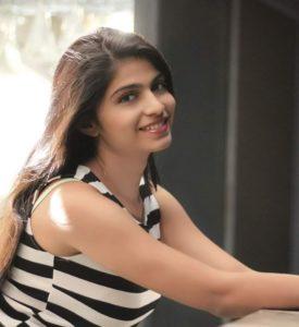 mumbai female models