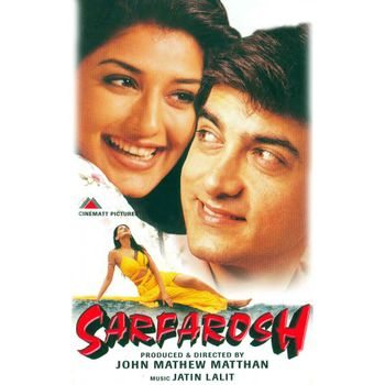 sarfarosh movie