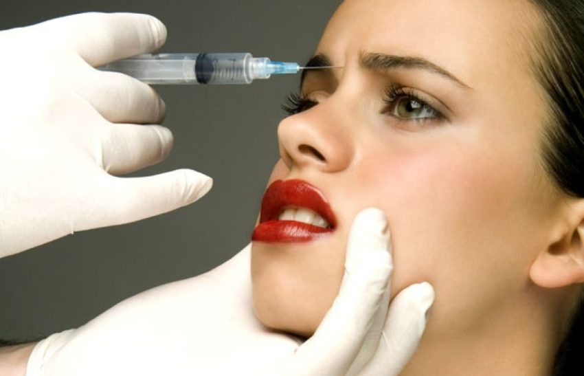 things you should know about botox