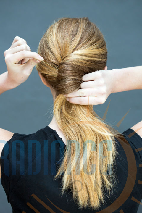 French twist pony modelling agencies mumbai
