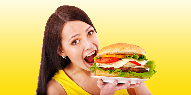 Eat very less modelling agency mumai