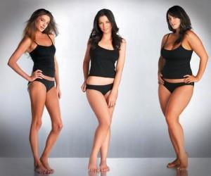 beautiful and flawless modelling agency mumbai