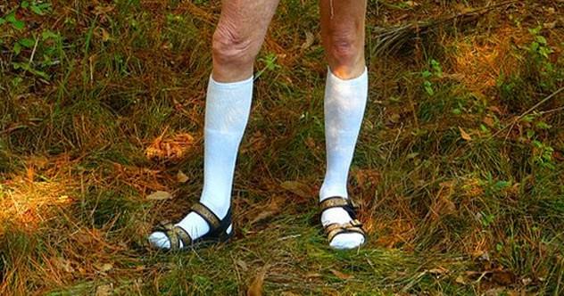 socks-modellingmumbai