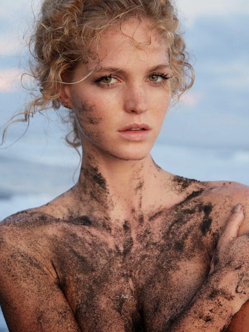 Skin care tips for models - modelling agencies mumbai