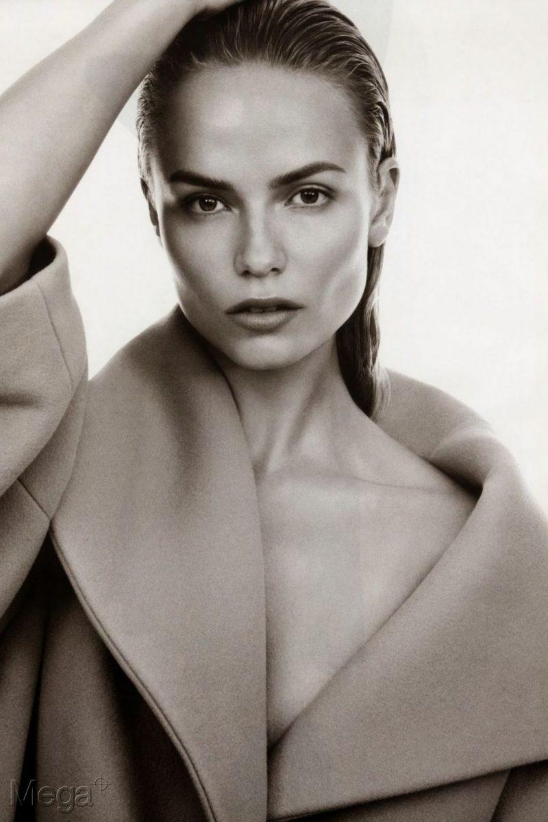 Skin care tips for model- modelling agencies mumbai