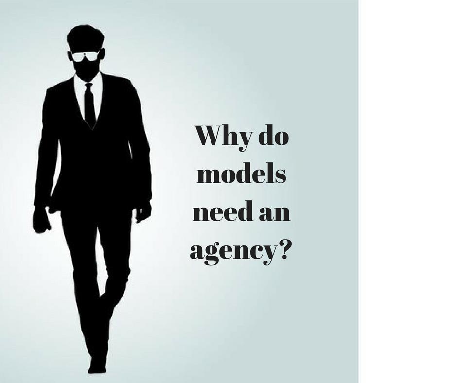 Modelling Agencies Mumbai
