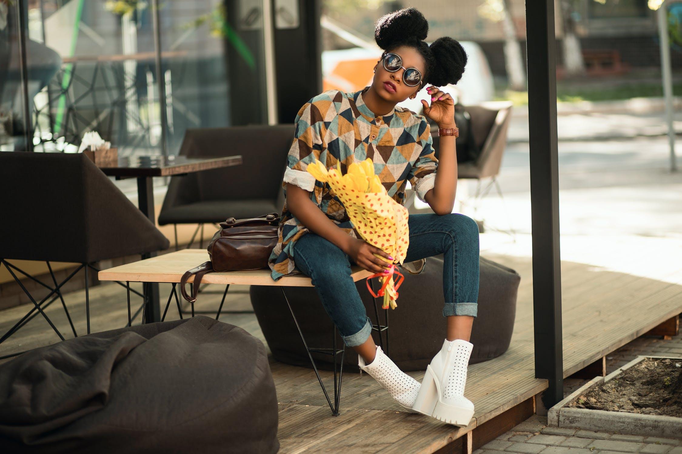 Street-fashion-photography