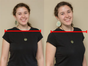 modelling tips for indian model