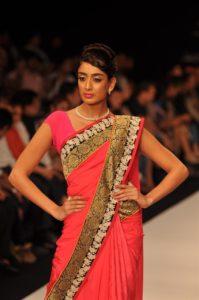top modelling agencies in mumbai