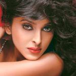 female models in mumbai