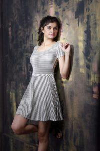 female mumbai models