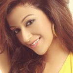 professional modelling portfolio services in mumbai