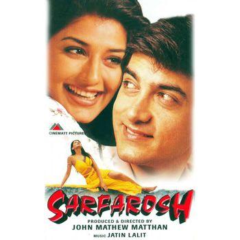 sarfarosh movie