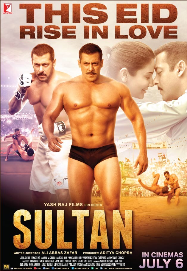sultan movie