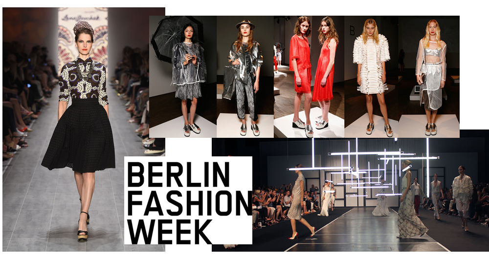 fashion week in mumbai