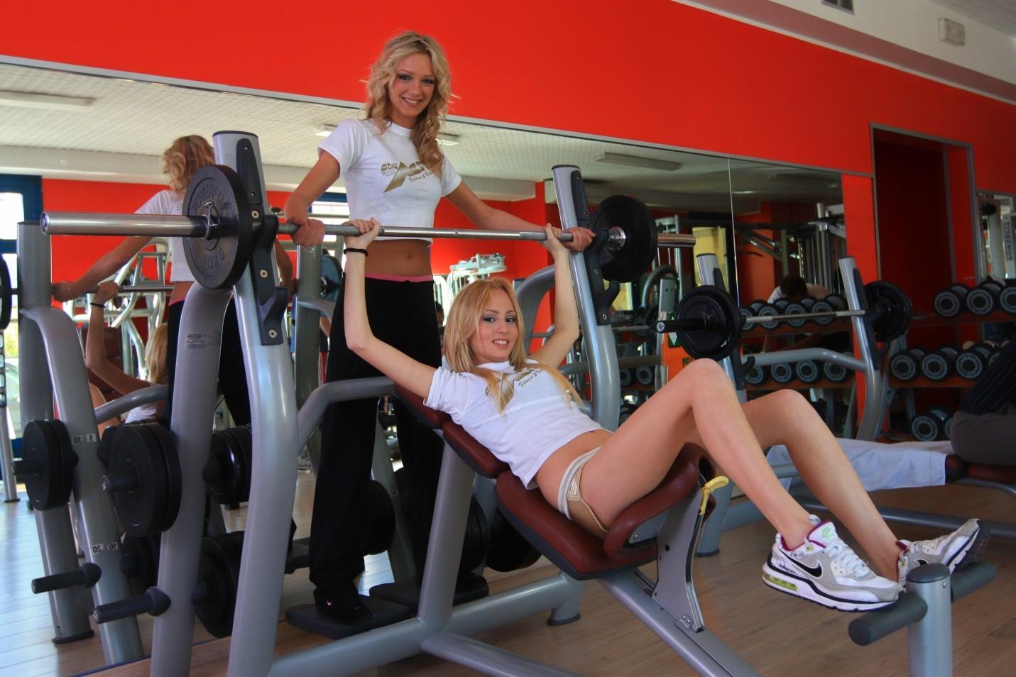 fitness-model-modelling-agencies-in-mumbai