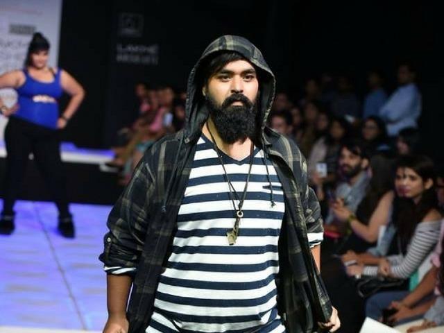 modelling agencies in mumbai