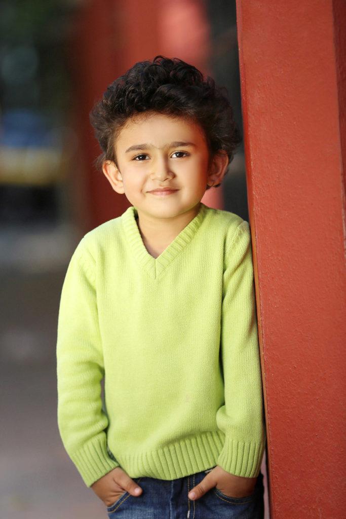 Kids-modelling-mumbai