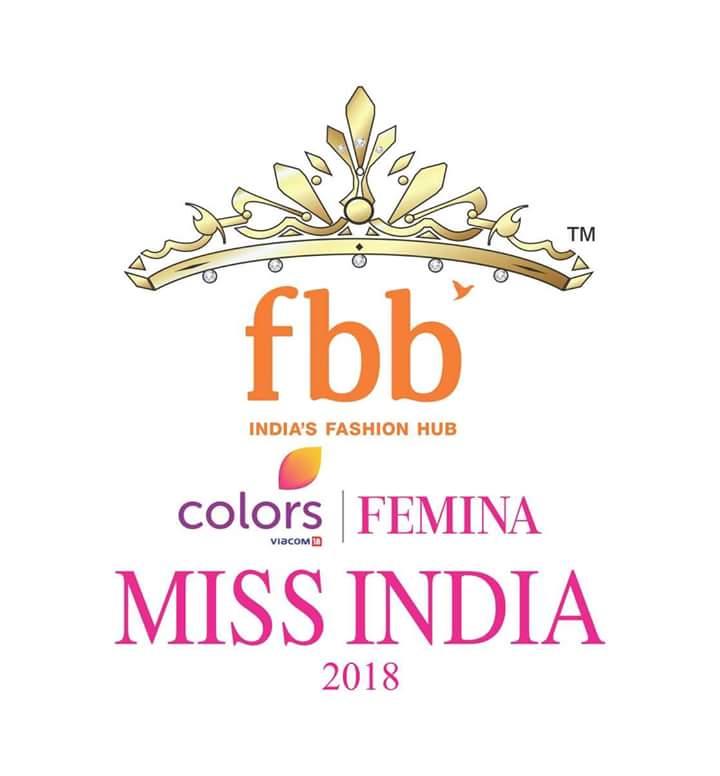 Miss_India_2018