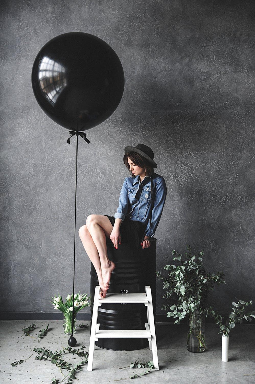 Editorial-fashion-photography