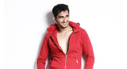 Experienced Male Models in Vashi